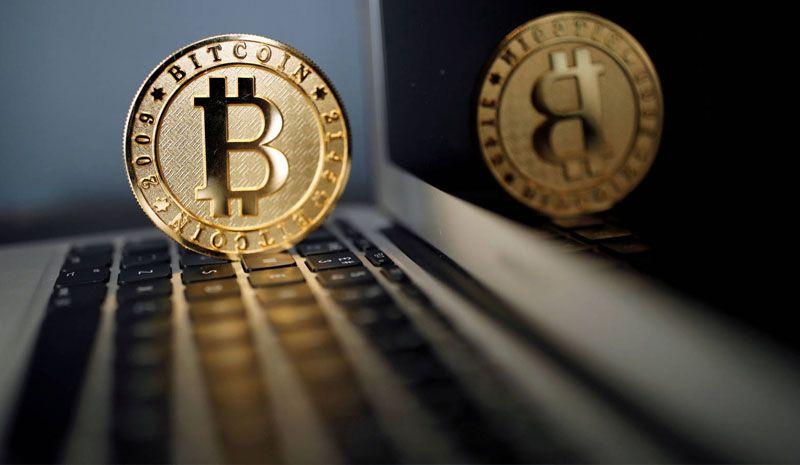 Que es minado de bitcoins for dummies betting sites paypal