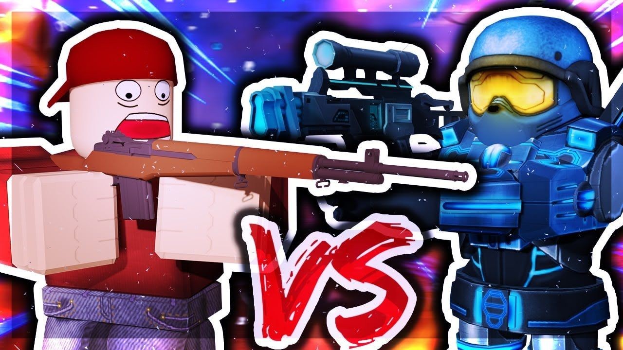 Roblox Games That Are Better Than Arsenal Roblox Hidden Games Fps Games