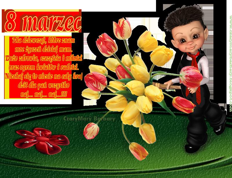Kobiety S Dzien Kwiaty Z Slowem 8 Marzec Obraz Stock Obraz Zlozonej Z Kobiety Kwiat 111549873