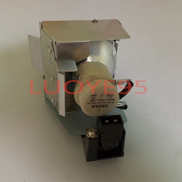 99.63$  Watch now - http://alihkn.shopchina.info/go.php?t=32633055618 - 100% New  Original bare Lamp with housing  5J.J6E05.001 Bulb FOR  MX662 / MX720 Projectors 99.63$ #buychinaproducts