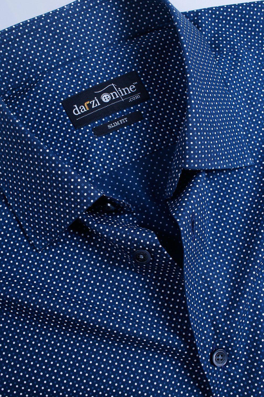 ce92a73fa Fabricated using premium 100% Egyptian Giza cotton. Ashton fabric ensures  comfort to the adorer