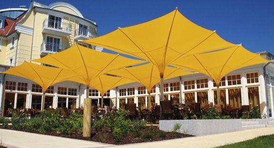 Sun Umbrella Shade Sail Home Decor Sun Umbrella