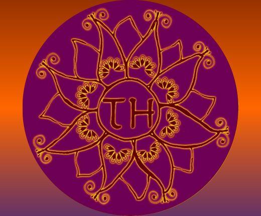 TRANSFORM HOLISTIC 166 Schoosett St #1, Pembroke, MA 02359 (617) 823-2372 http://www.transformholistic.com/ #bodywork, #reikiclasses, #fusionmovementtherapy