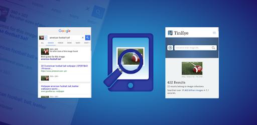 البحث عن الصور المشابهة لصورة معينة باستخدام البحث العكسي عن الصور في محرك بحث جووجل و تيناي وياندكسلماذا هذا التطبيق البحث بالصورة غير متوفر في موقع جو