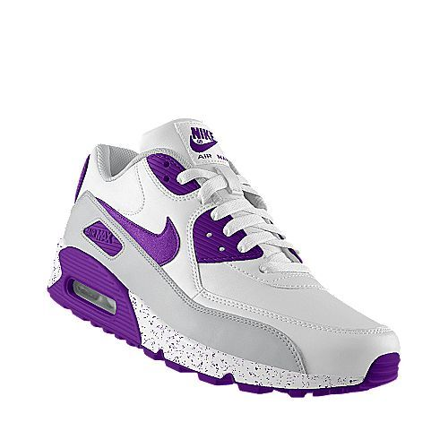 newest f0ea9 ea9cc Nike AirMax 90 designed with NIKEiD