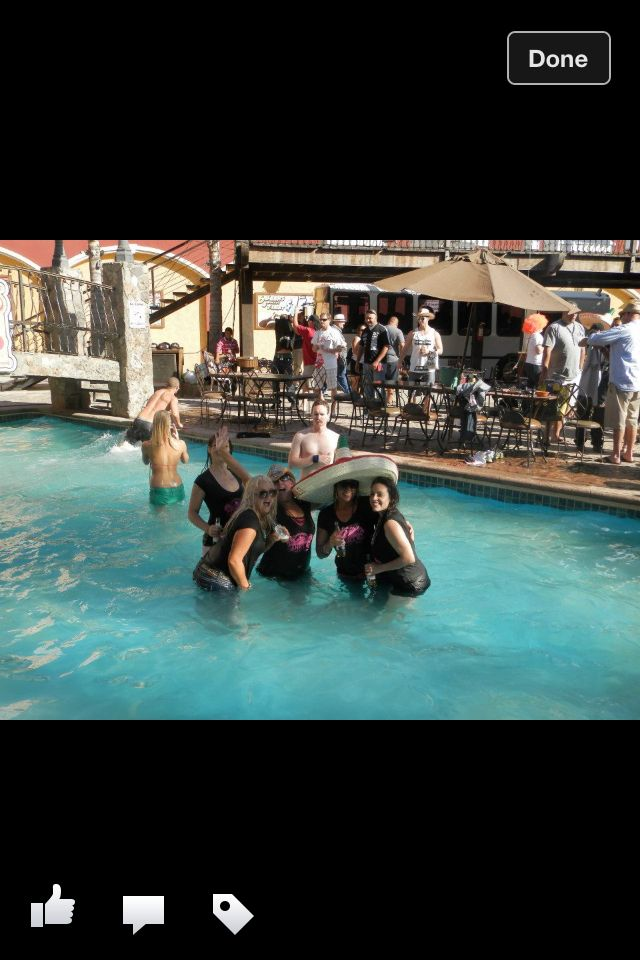 Carnival Cruise Baja Mexico