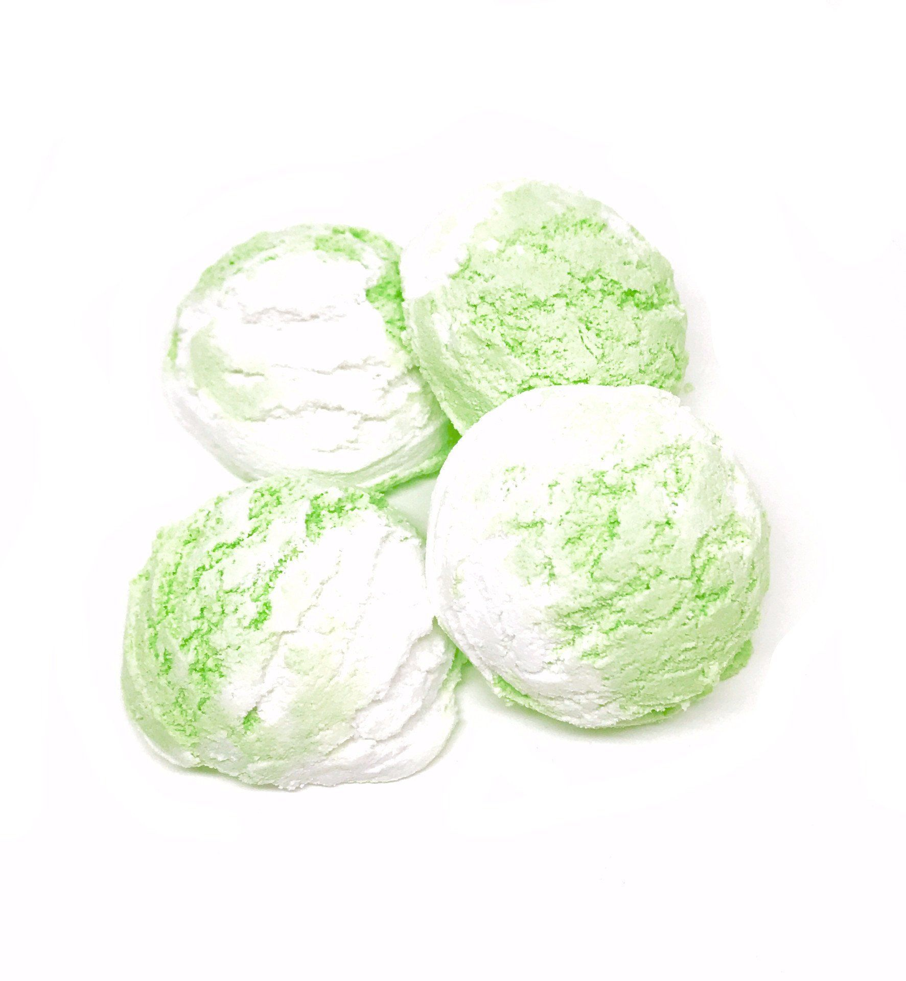 Bubble Scoops - Envy (Green) - 5.5 oz. | Products | Pinterest ...