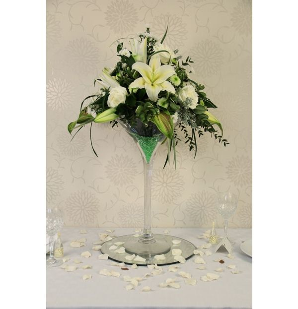 1000 images about table decorations on pinterest tablecloths wedding and glasses