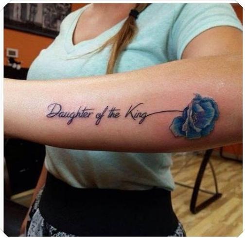 Pin On Tatt Inspo