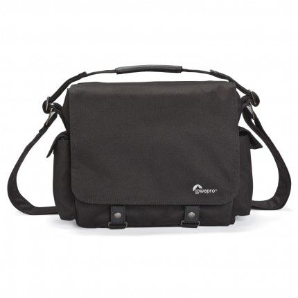 Urban Reporter 150 Camera bags, backpacks and rolling cases