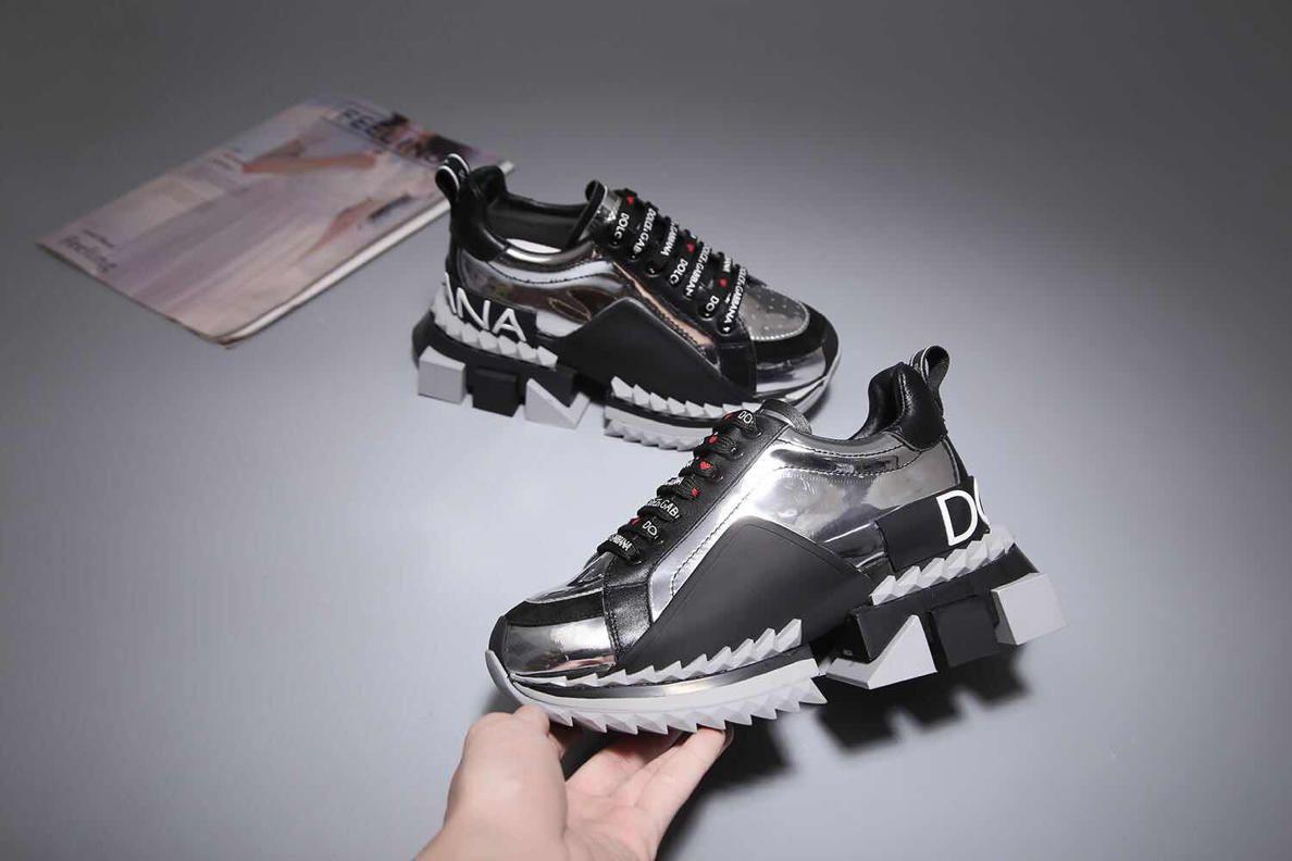 best loved 196c5 b26be Replica Versace Designer Shoes