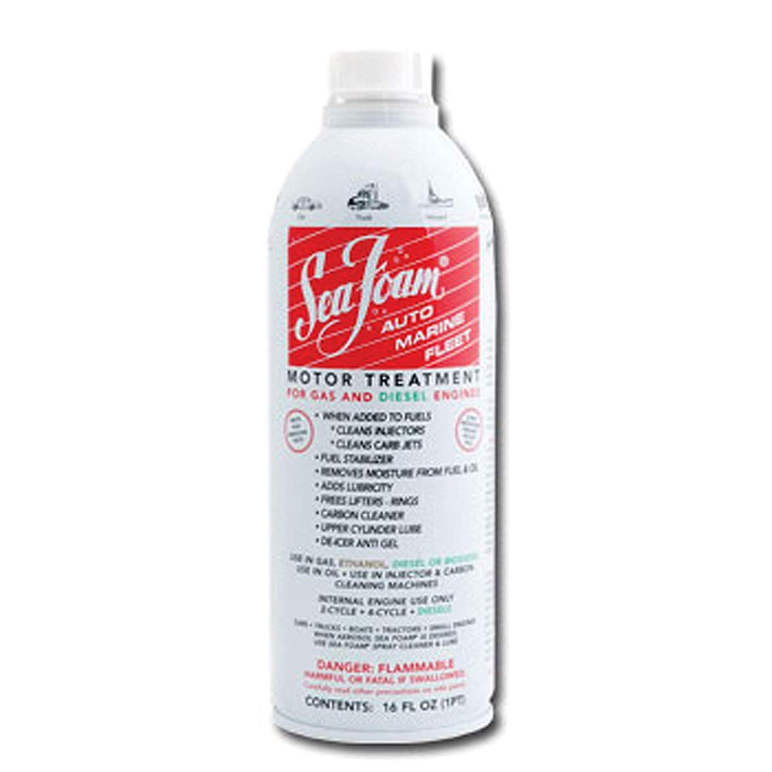 3 Best Fuel Stabilizers 2020 The Drive In 2020 Sea Foam Fuel Additives Best Oils