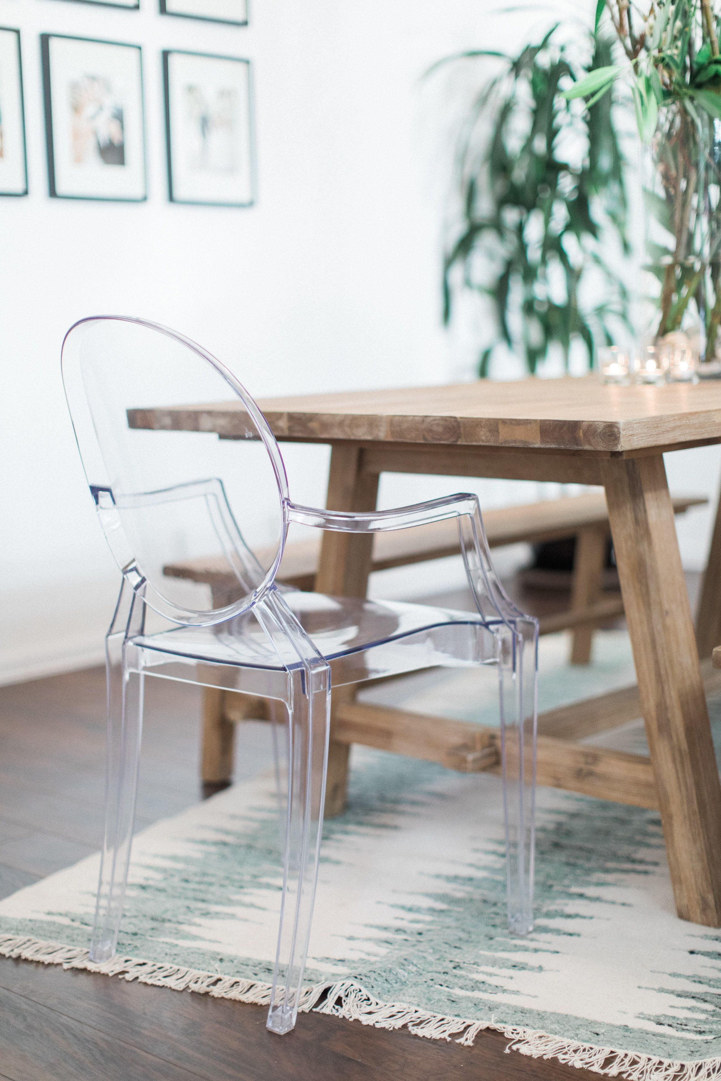 Ghost Chair Rental Balt Posture Perfect Party Pleasers Event Co Pop Up Showroom Wood Vineyard Table Visit Our Website Partypleasers Com