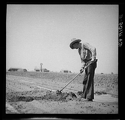 farming in the 1800s - Google Search | pioneer homes ...