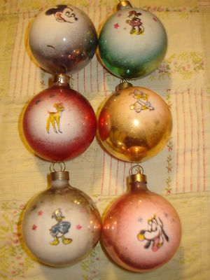 Daily Limit Exceeded Disney Christmas Ornaments Holiday Crafts Halloween Disney Ornaments
