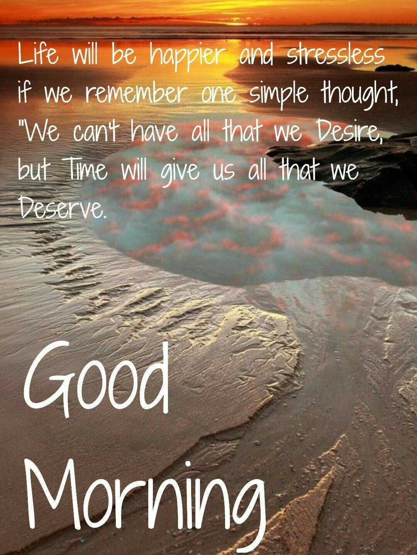 Good Morning Morgen Spruche Diat Motivations Zitate Zitate