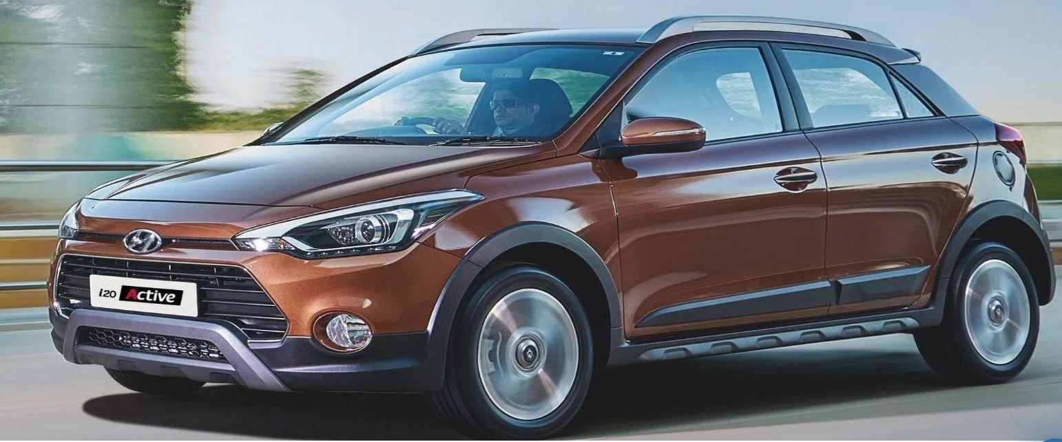 Hyundai I20 Active Showroom In Delhi In 2020 New Hyundai Cars Hyundai Cars Near Me