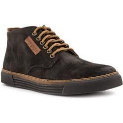 High Top Sneaker & Sneaker Boots für Herren