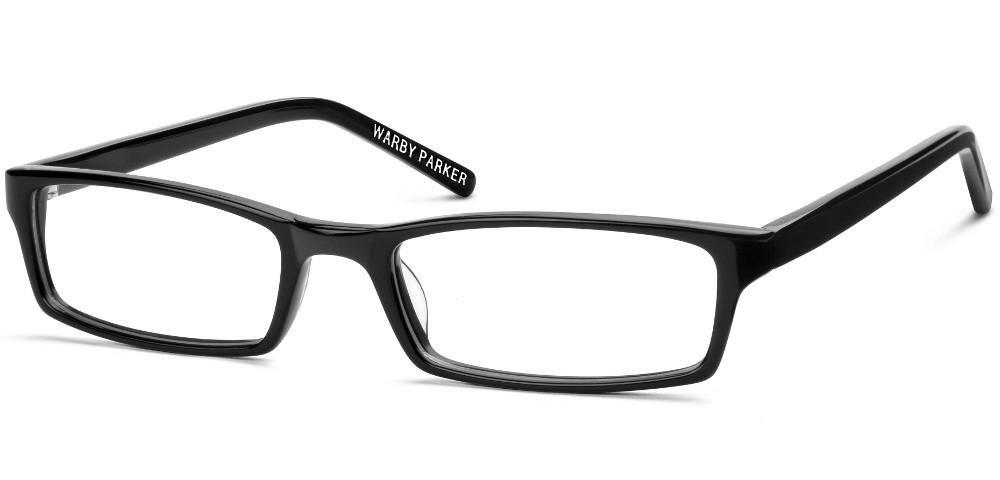 0a155454df Sibley-Eyeglasses