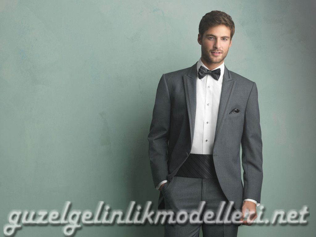 Damatlık Modelleri | Damatlık Modelleri | Pinterest