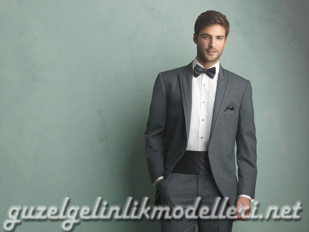 Resultado de imagem para wedding dress code color pastel | wedding ...