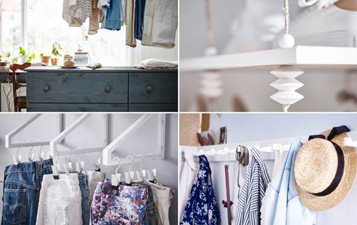 Ikea Organizzazione Ufficio : Ikea ideas apartment ideas ispirazione e idee