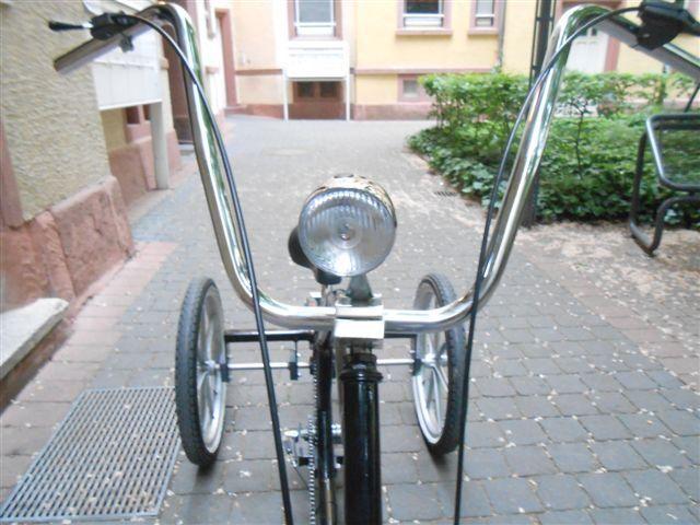 Fahrrad Trike Zu Verkaufen Frankfurt Am Main Fahrrad Zu Verkaufen