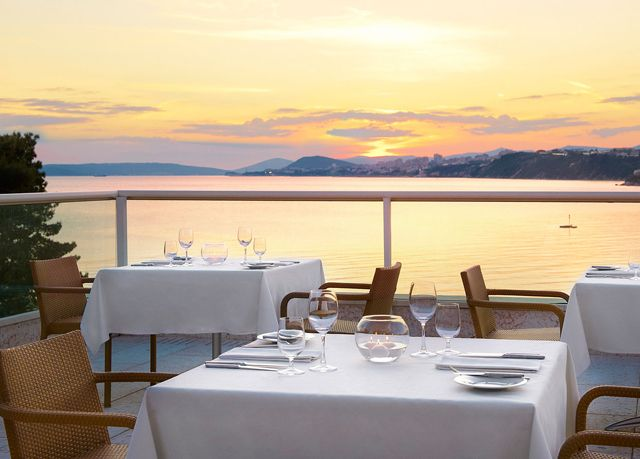 Le Merin Lav Save Up To 70 On Luxury Travel Secret Escapes