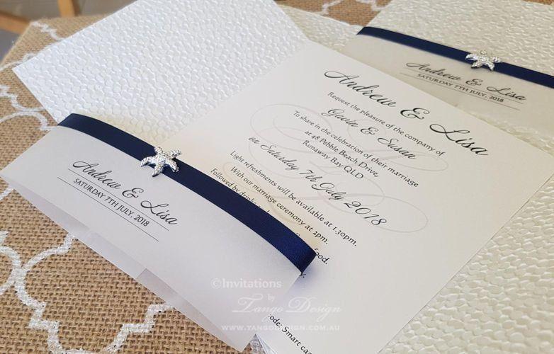Wedding Invitations Online Australia Tropical Wedding Invitations Wedding Invitations Wedding Invitations Online