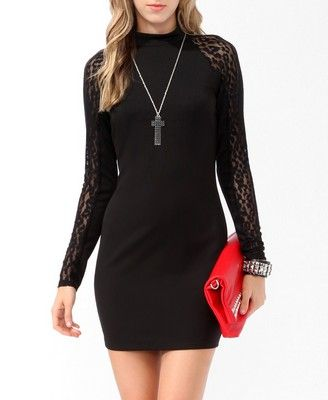 1000  images about little black dress on Pinterest  Ralph lauren ...