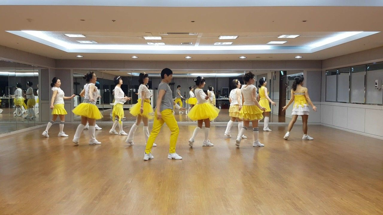 Stand Up And Boogie Line Dance Beginner Level Line Dancing Line Dancing Steps Dance Steps