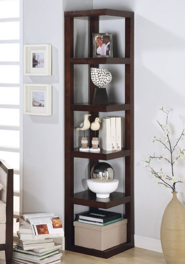 Corner Cabinet Bedroom Furniture Interior Design Bedroom Color