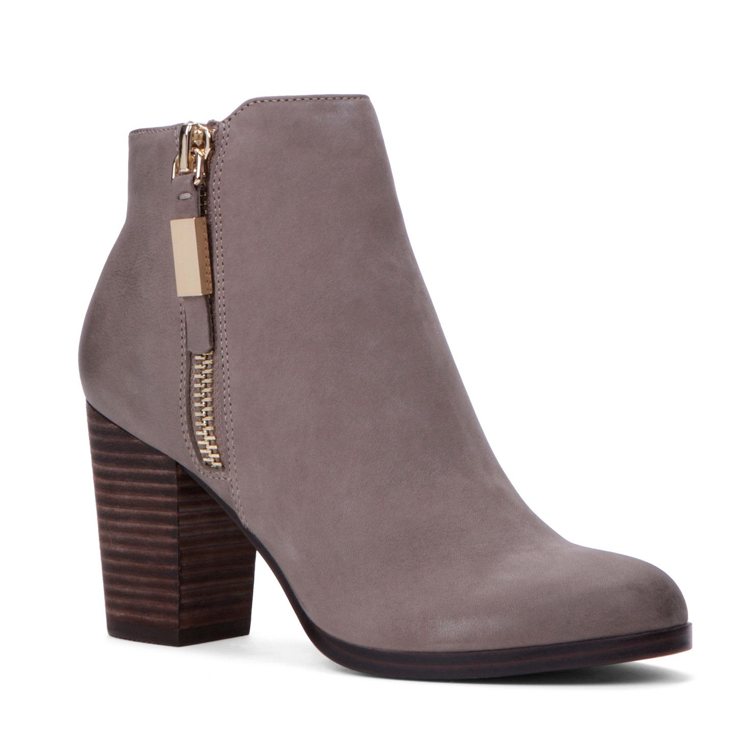 Mathia Ankle Boots | Women's Boots | ALDOShoes Size 8 1/2 Grey ...
