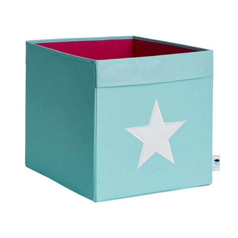 Aufbewahrung Geschenke Aufbewahrung Aufbewahrungsbox