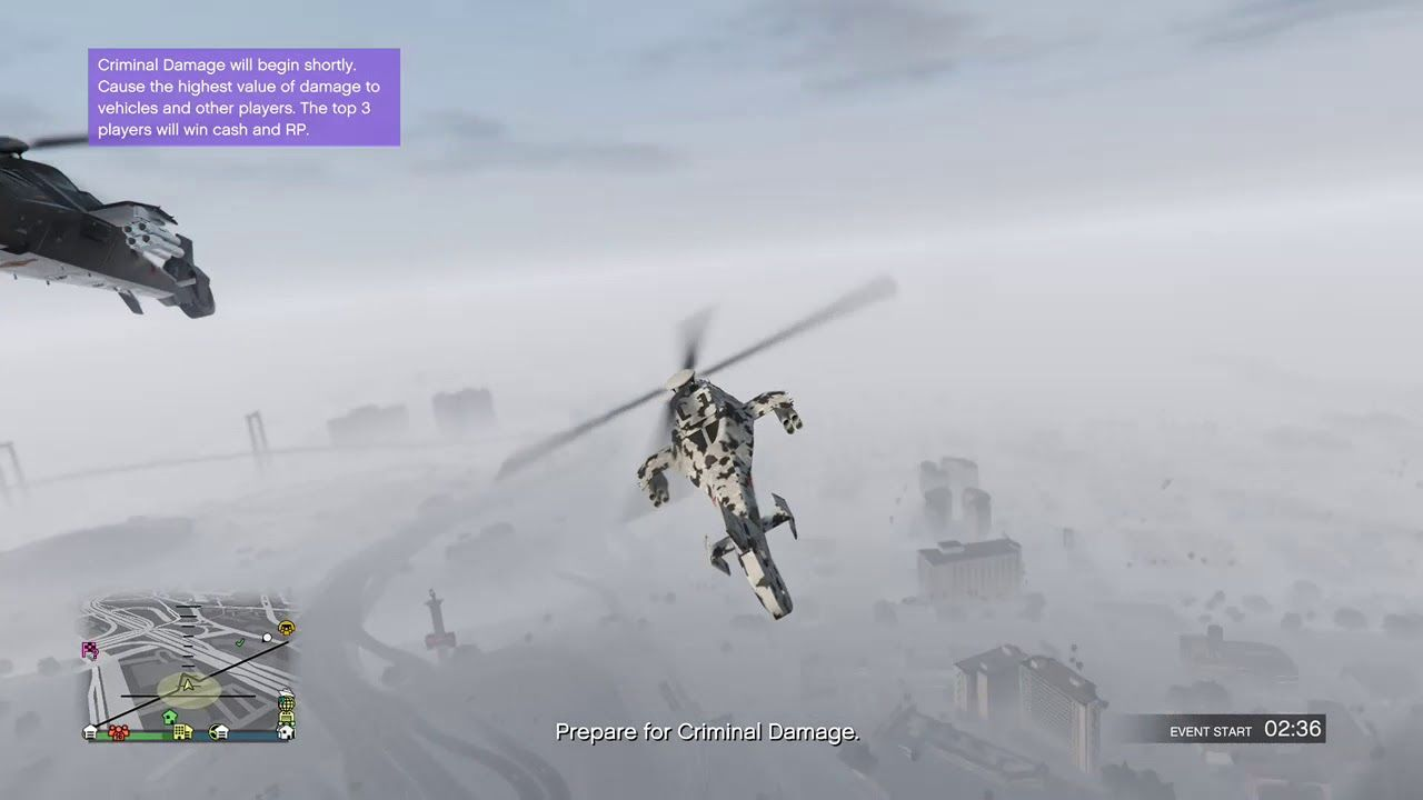 I was flying around and crashed into another stealthed akula we grandtheftautov gtav gta5 grandtheftauto gta gtaonline grandtheftauto5 ps4 games sciox Image collections