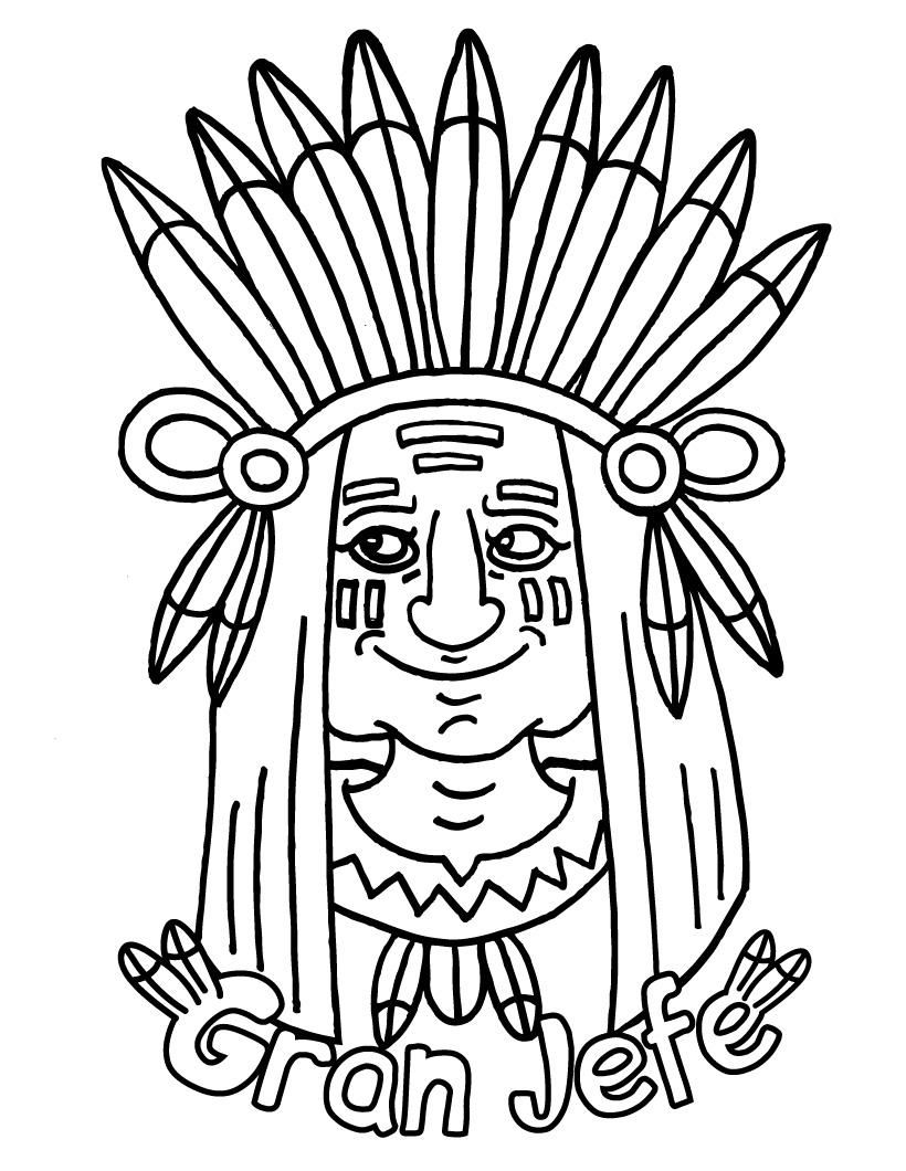 Pin By Kocsis Maria On El Oeste Coloring Pages Pokemon Coloring Pages Thanksgiving Coloring Pages