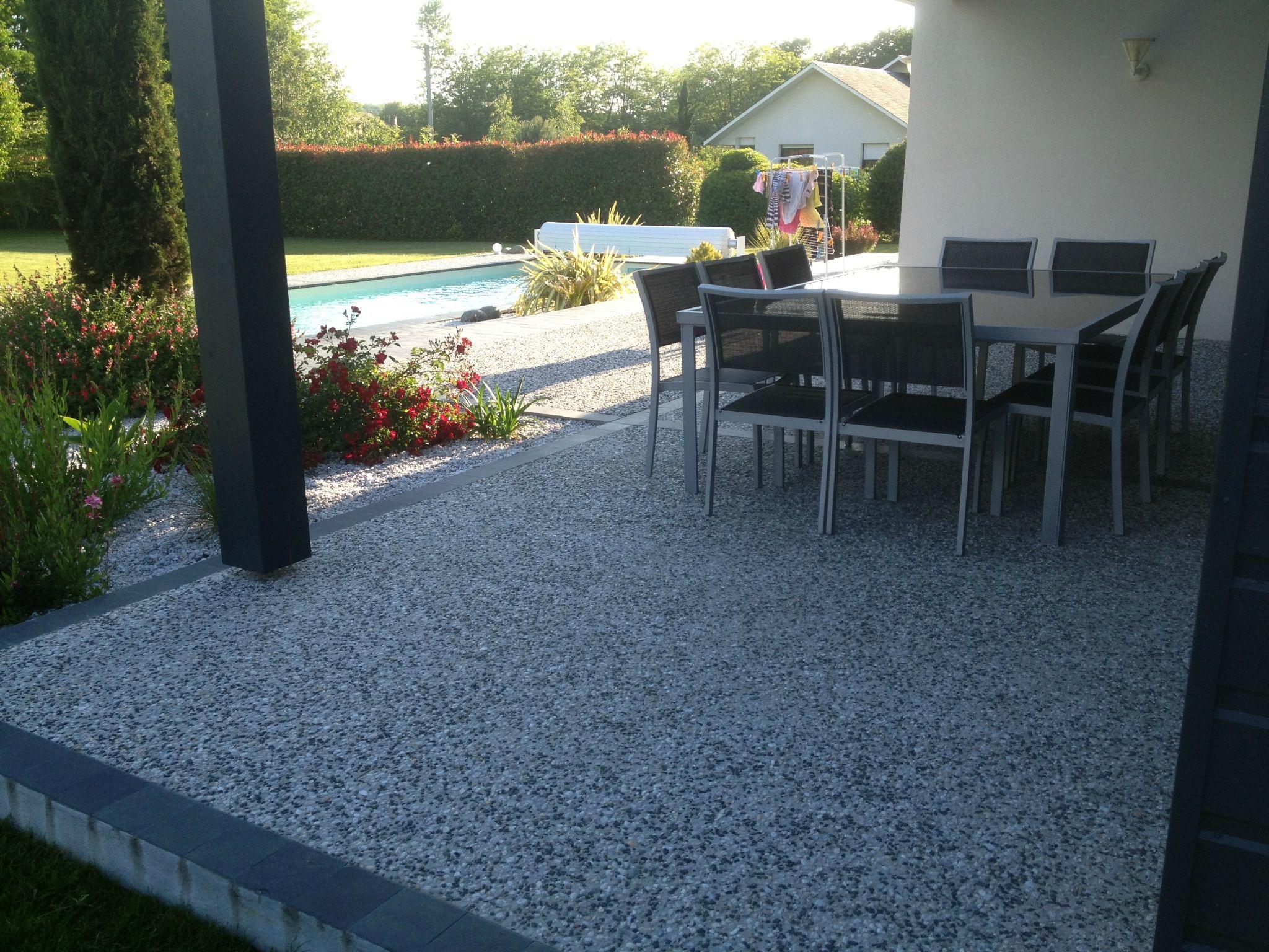 satp beton decoratif goudronnage beton desactive pau. Black Bedroom Furniture Sets. Home Design Ideas