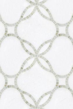 Wondrous White Texture Carrelage Deco Maroc Carrelage Salle De