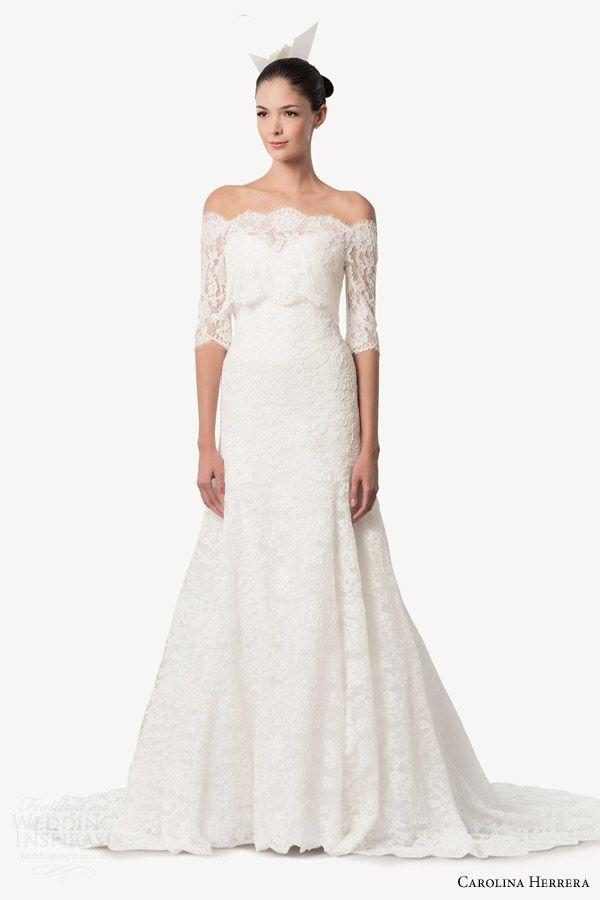 Lace Wedding Dress Topper Wedding Dress Ideas And Design