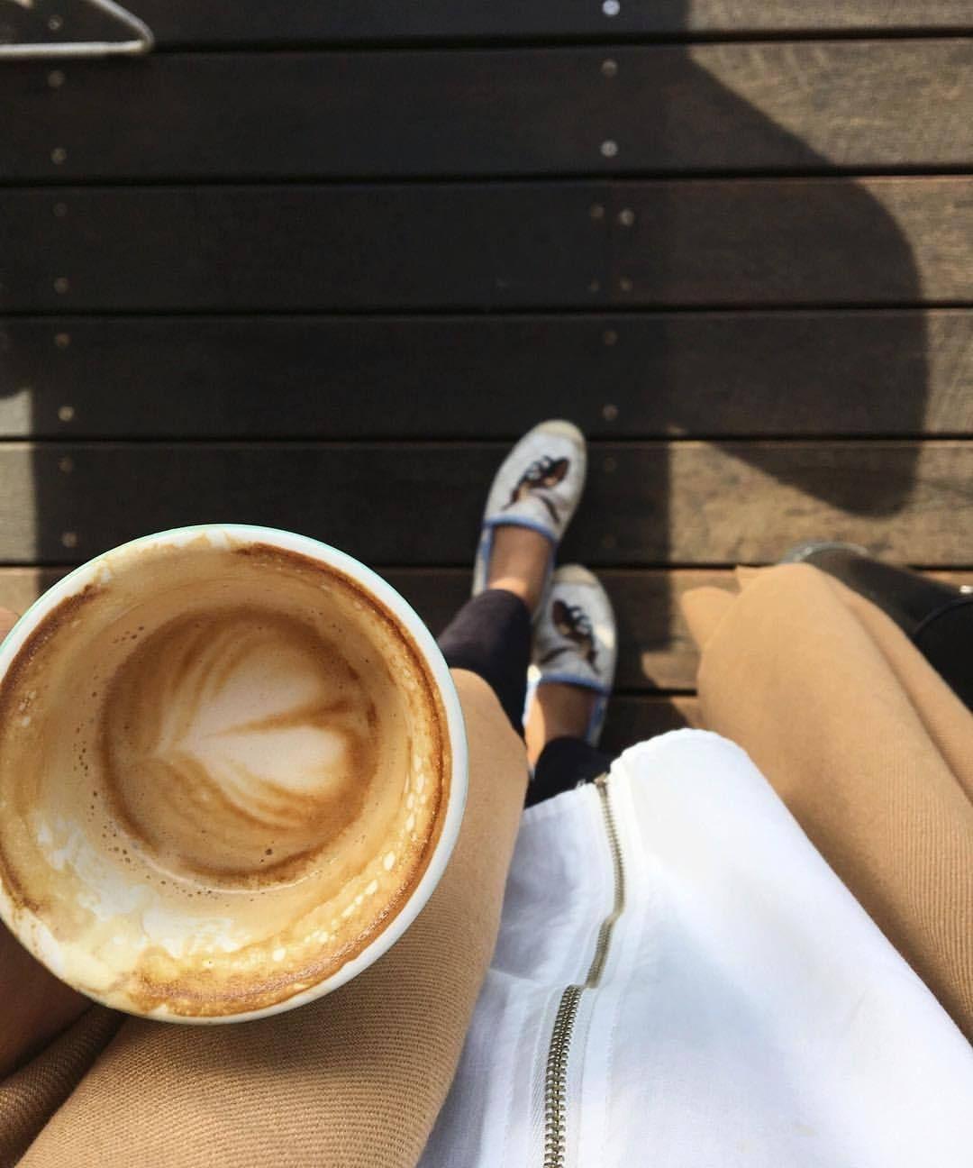 H O L L A Coffee Photography Coffee Cafe Coffee Art