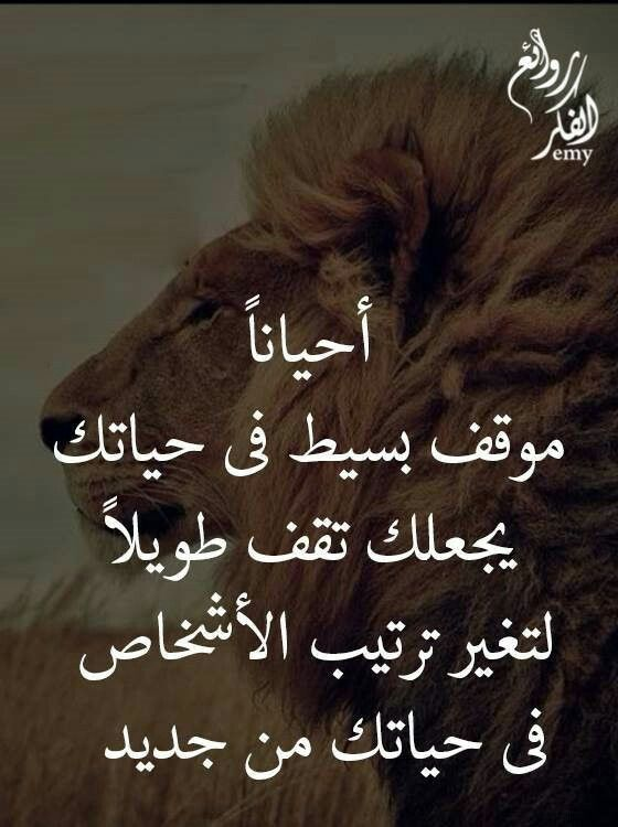 Pin By صقر السماء On حكم و أمثال و أيه و حديث و دعاء و شعر Photo Quotes Arabic Quotes Cool Words