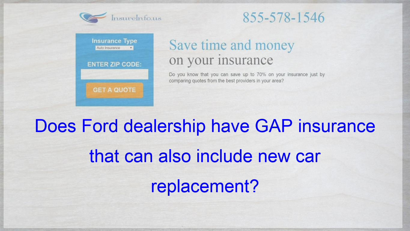 I Bought A 2014 Ford Focus In Oct 2014 I Got In An Accident A