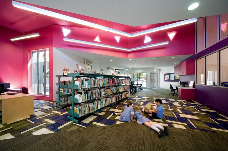 best interior design schools | school | pinterest | school library