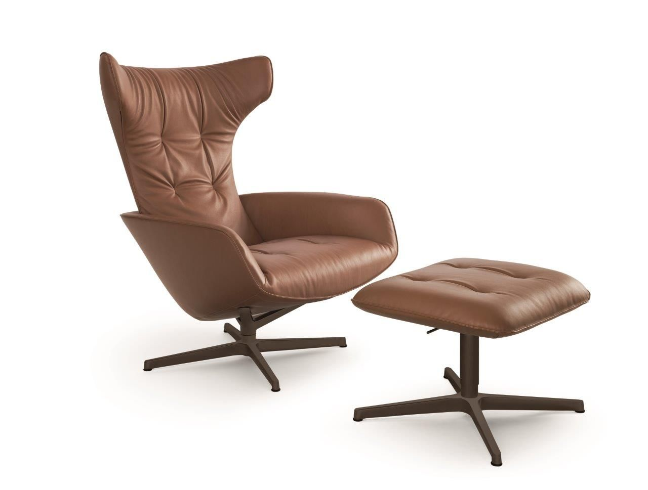 Onsa Chair Walter Knoll Knoll Chairs Chair Living Room Chairs