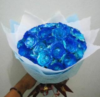 Florist Jakarta Florist Bekasi Florist Murah Di Bekasi