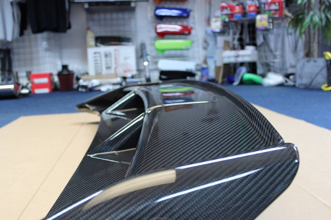 automotive carbon fibre porn in stock for collection or. Black Bedroom Furniture Sets. Home Design Ideas