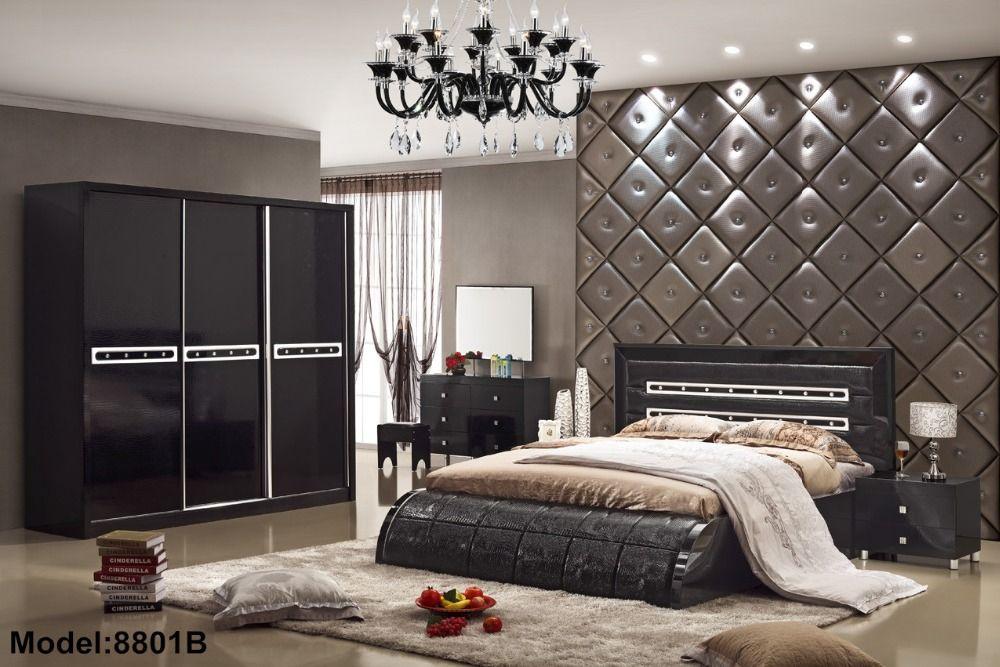 Online Bedroom Designer Moveis Para Quarto Nightstand Para Quarto 2016 Special Offer Hot