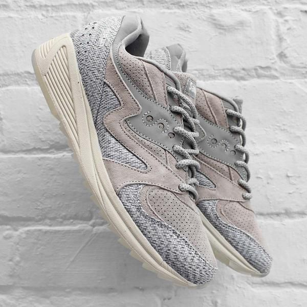0759319e46b89 Saucony Grid 8000 Dirty Snow Pack Grey Saucony Grid, New Balance, Me Too  Shoes