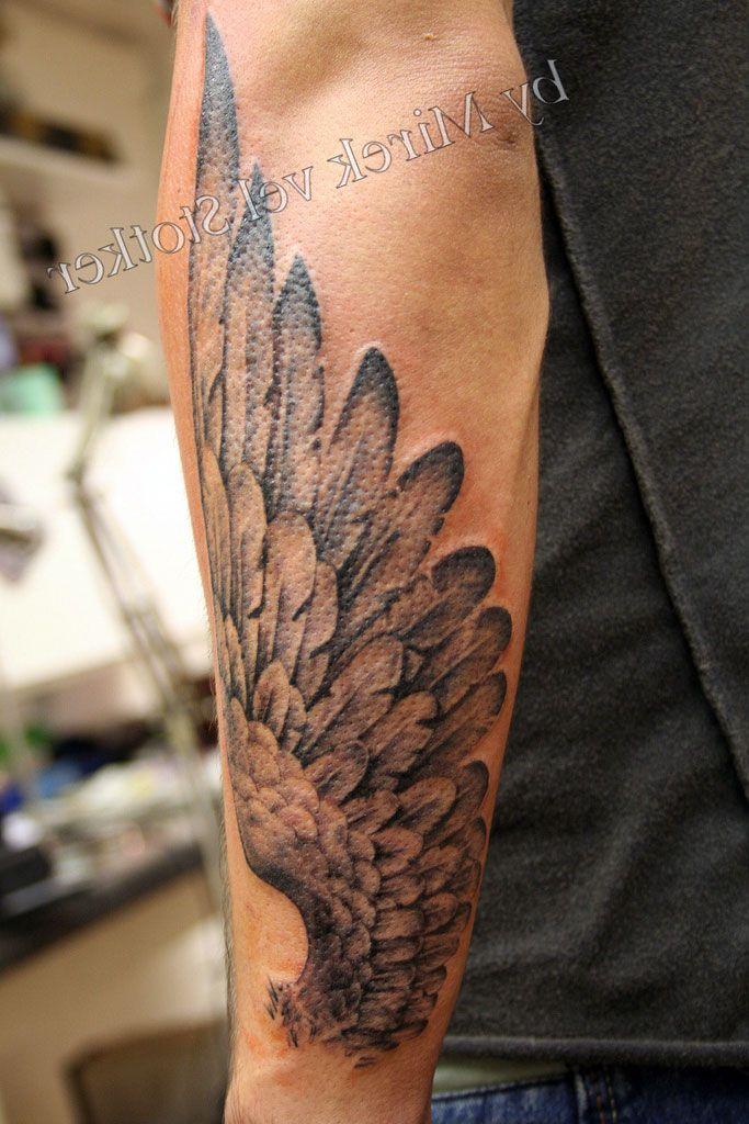 forearm-sleeve-tattoos-designs.jpg (683×1024) | thistle tattoo ideas ...
