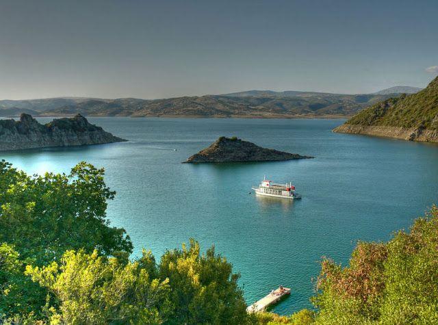 Ilha de Sardenha